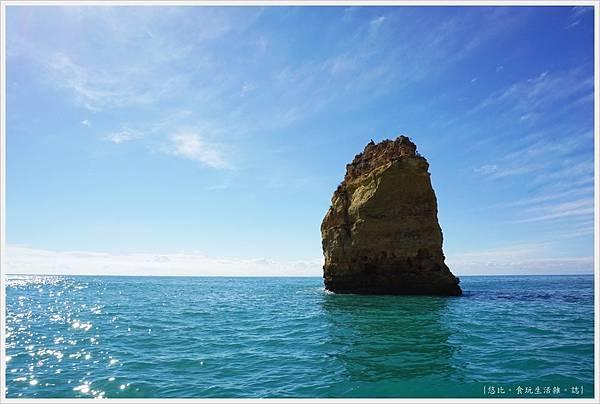 Benagil-65-海蝕洞.JPG