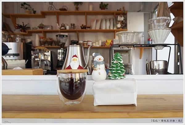 COCA咖啡-8.JPG