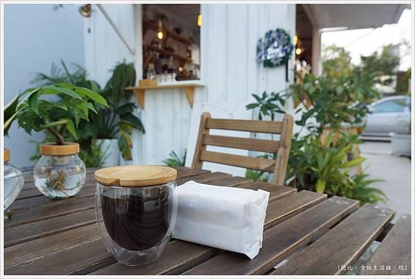 COCA咖啡-13.JPG