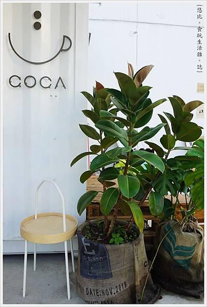 COCA咖啡-19.JPG