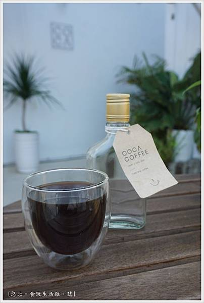 COCA咖啡-22.JPG
