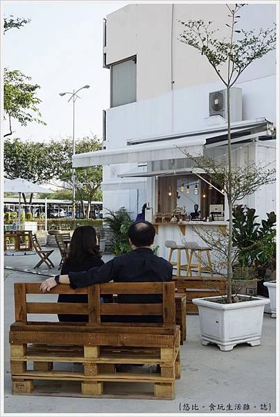 COCA咖啡-29.JPG