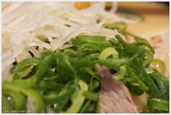 玄屋拉麵-16-酒粕拉麵.JPG