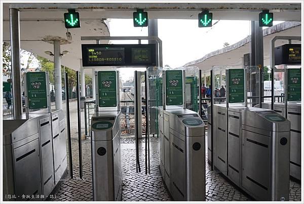 辛特拉-1-車站.JPG