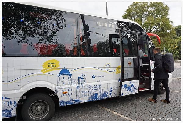 辛特拉-4-巴士.JPG