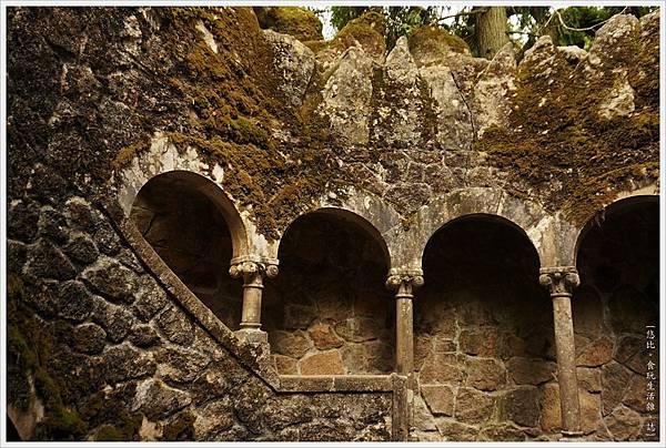 辛特拉-23-Quinta Da Regaleira雷加萊拉宮.JPG
