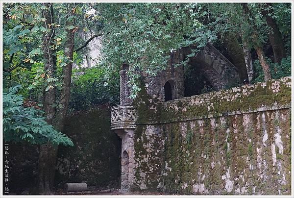 辛特拉-47-Quinta Da Regaleira雷加萊拉宮.JPG