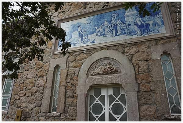 辛特拉-70-Quinta Da Regaleira雷加萊拉宮.JPG