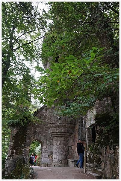 辛特拉-71-Quinta Da Regaleira雷加萊拉宮.JPG