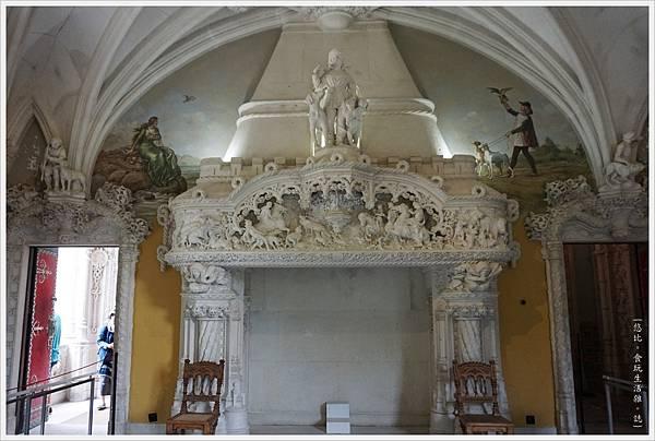 辛特拉-82-Quinta Da Regaleira雷加萊拉宮.JPG
