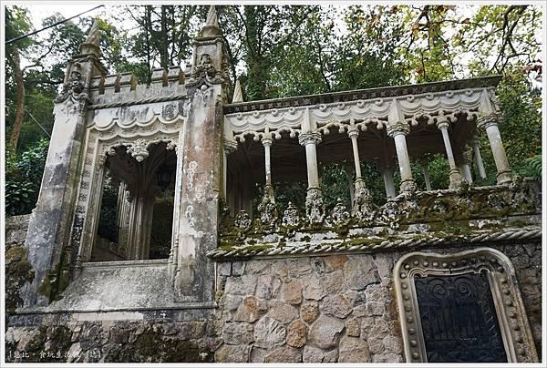 辛特拉-101-Quinta Da Regaleira雷加萊拉宮.JPG