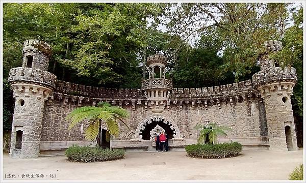 辛特拉-109-Quinta Da Regaleira雷加萊拉宮.jpg