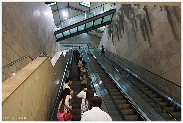 羅西歐車站-5.JPG