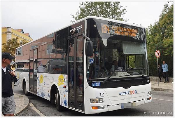 辛特拉-124-434巴士.JPG