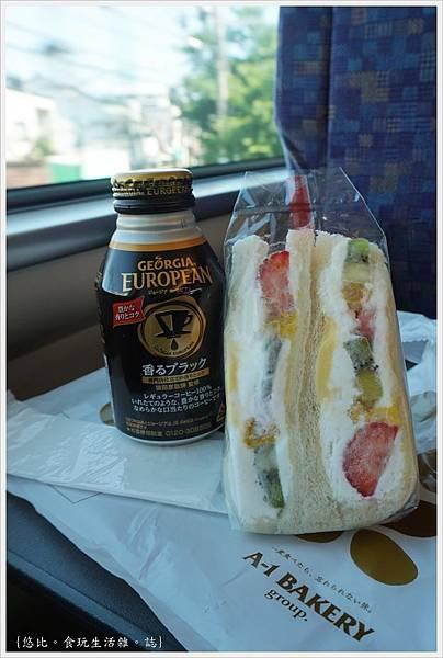 往金澤-1-新幹線.JPG