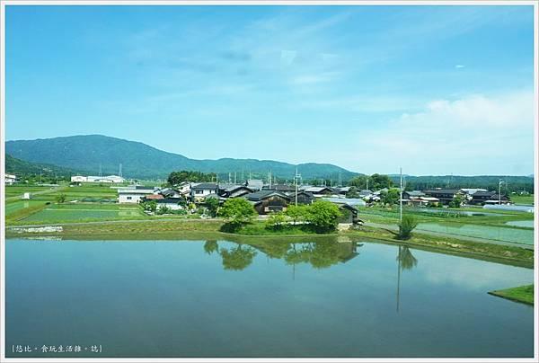 往金澤-3-新幹線.JPG
