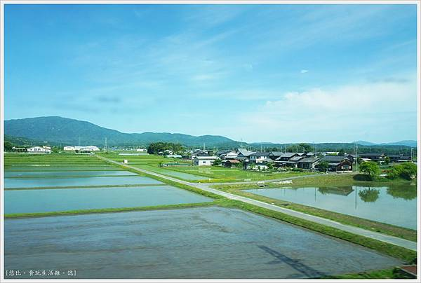 往金澤-2-新幹線.JPG