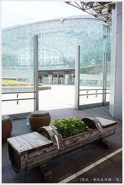 金澤-8-金澤車站.JPG