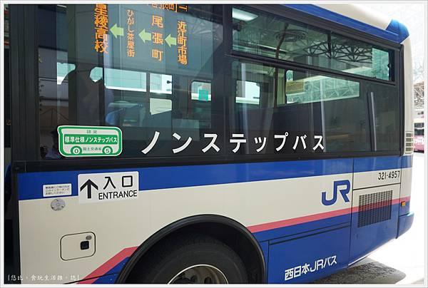 金澤-11-JR PASS.JPG