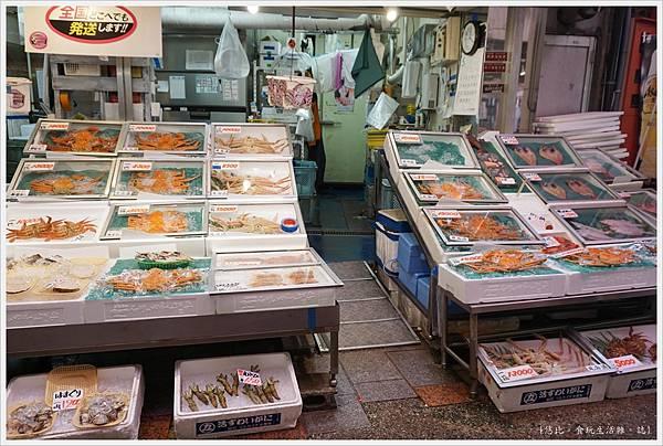 金澤-14-近江町市場.JPG