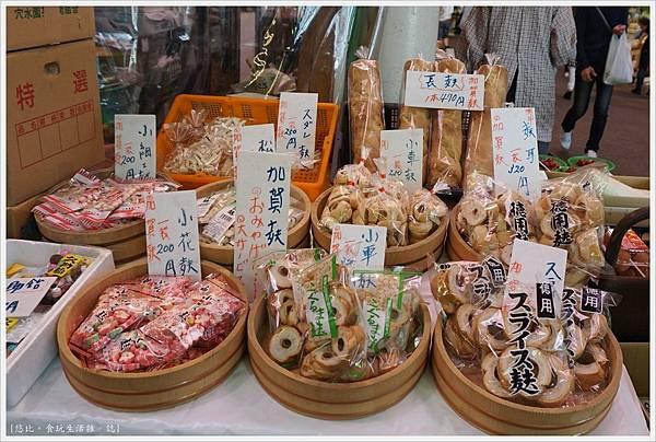 金澤-17-近江町市場.JPG