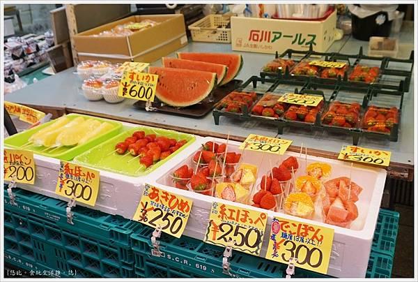 金澤-18-近江町市場.JPG