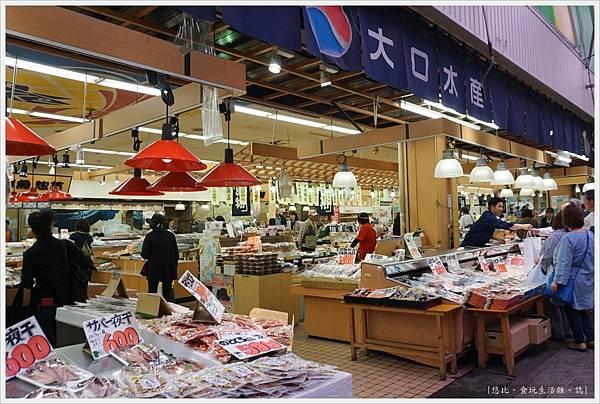 金澤-28-近江町市場.JPG