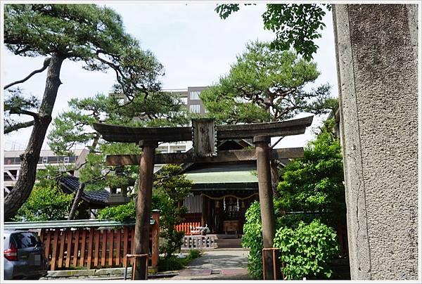 金澤尾張町-2-市媛神社.JPG