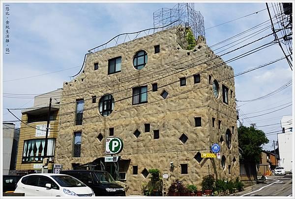 金澤尾張町-4.JPG