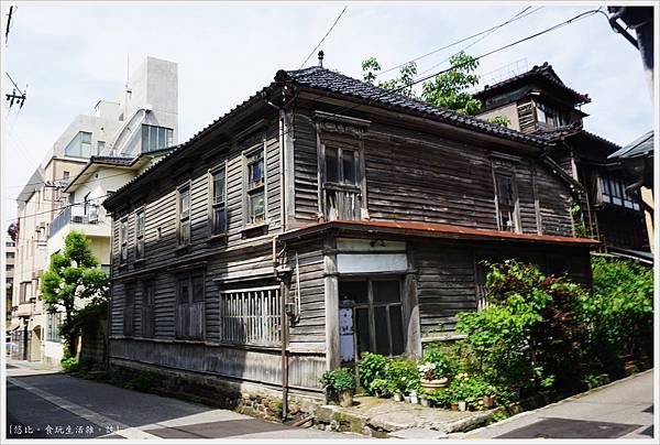 金澤尾張町-3.JPG