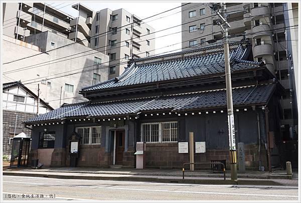 金澤尾張町-7-町民文化館.JPG