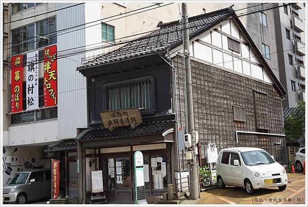 金澤尾張町-9-町民文化館.JPG