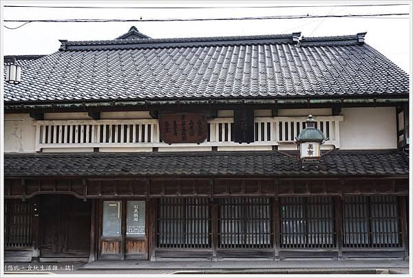 金澤尾張町-11-石黑藥局.JPG
