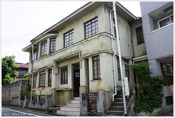 金澤尾張町-18.JPG