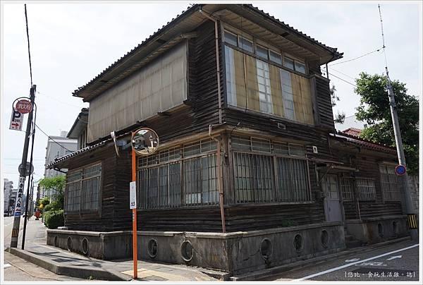 金澤尾張町-20.JPG
