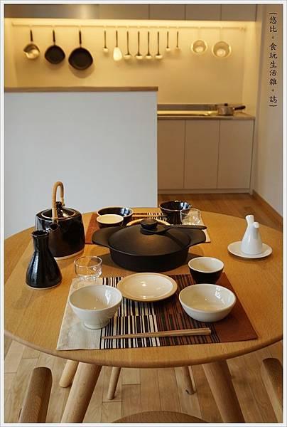 金澤尾張町-30-柳宗理紀念設計研究所.JPG