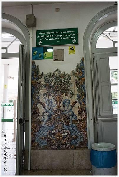 辛特拉-254-車站.JPG
