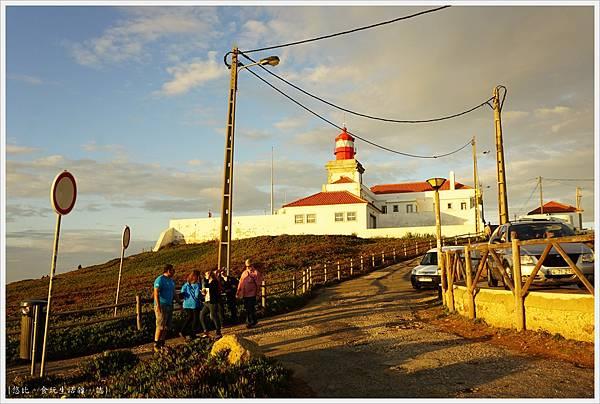 辛特拉-258-羅卡角Cabo da Roca.JPG