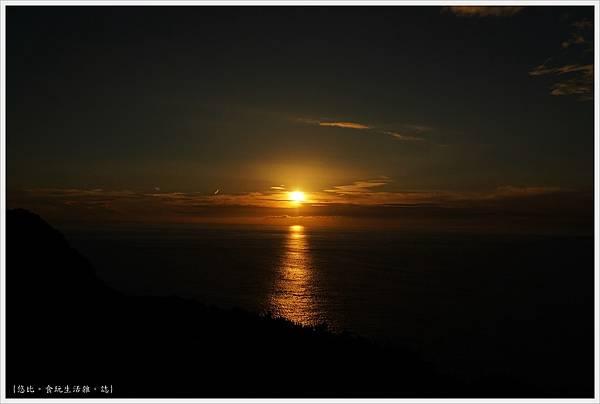 辛特拉-265-羅卡角Cabo da Roca.JPG