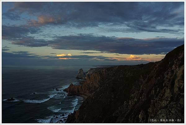 辛特拉-266-羅卡角Cabo da Roca.JPG