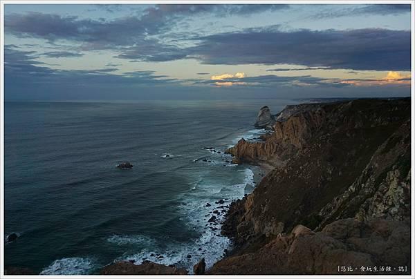 辛特拉-268-羅卡角Cabo da Roca.JPG