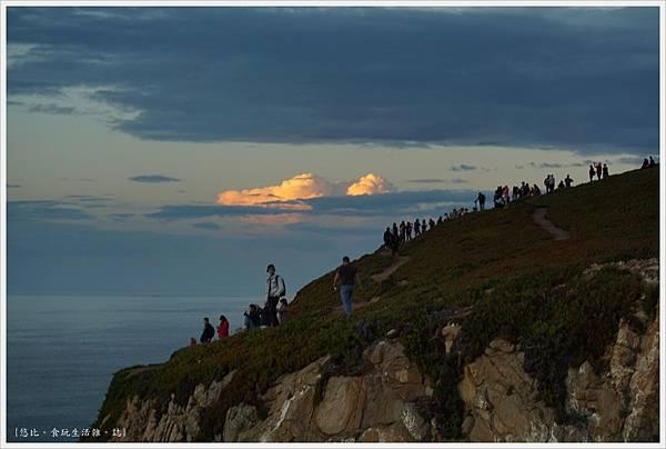 辛特拉-270-羅卡角Cabo da Roca.JPG