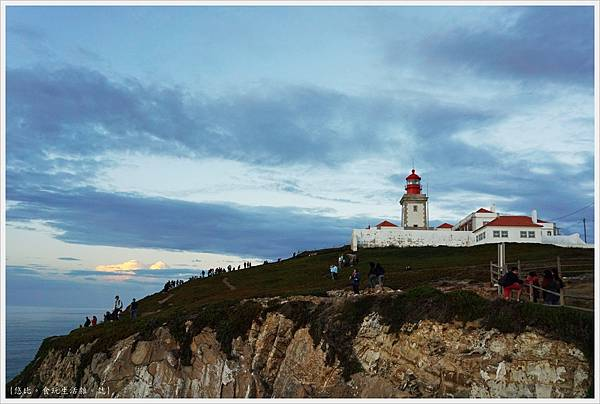 辛特拉-271-羅卡角Cabo da Roca.JPG