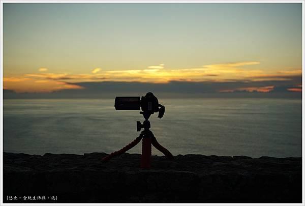 辛特拉-274-羅卡角Cabo da Roca.JPG