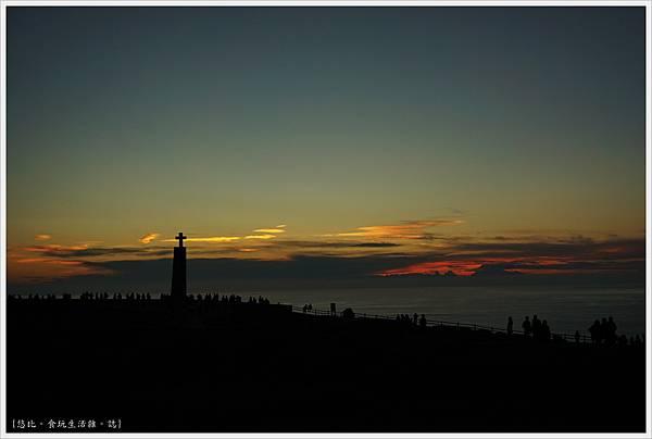 辛特拉-277-羅卡角Cabo da Roca.JPG