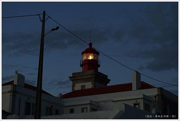 辛特拉-280-羅卡角Cabo da Roca.JPG