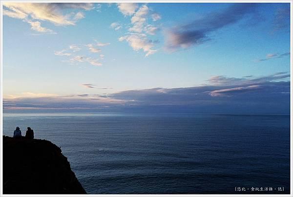 辛特拉-281-羅卡角Cabo da Roca.jpg