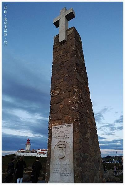 辛特拉-282-羅卡角Cabo da Roca.jpg