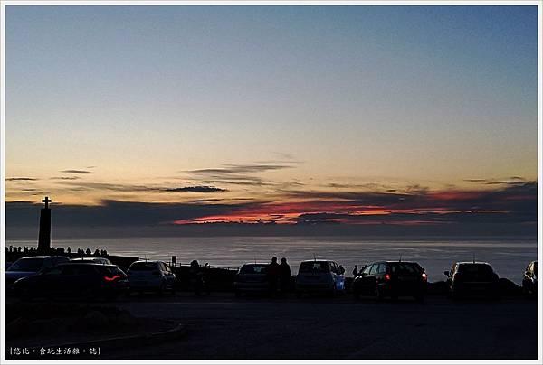 辛特拉-283-羅卡角Cabo da Roca.jpg