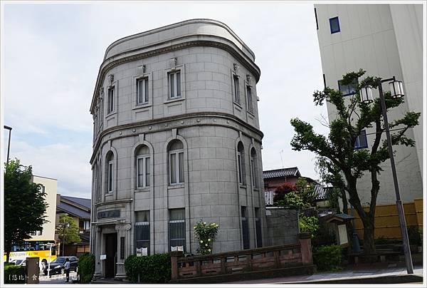 金澤尾張町-36-金澤文藝館